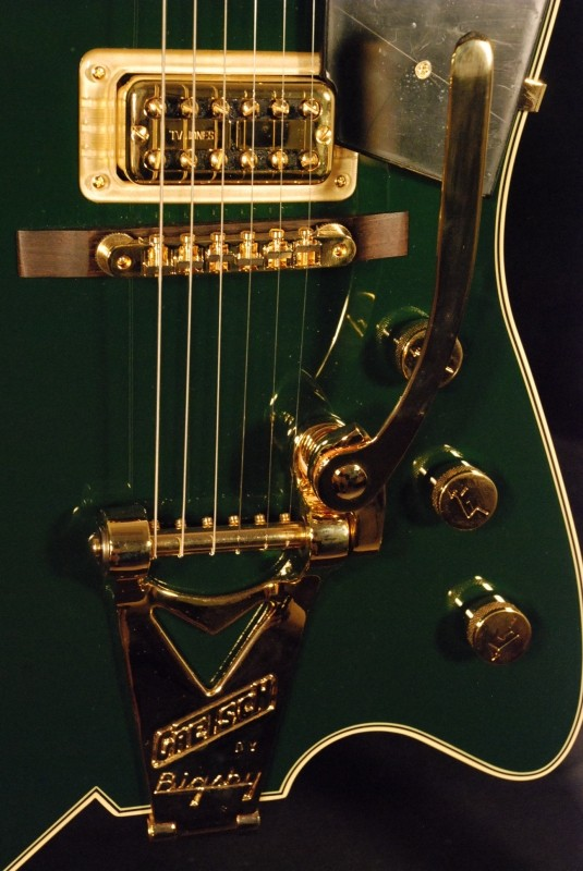 Gretsch G6199CG Billy-Bo Cadillac green Dsc_0111