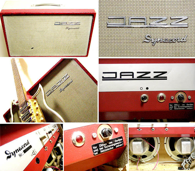 Very cool amp guitar............ - Page 2 Dynaco10