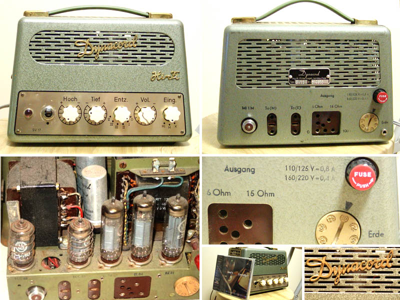Very cool amp guitar............ - Page 2 Dynaco12