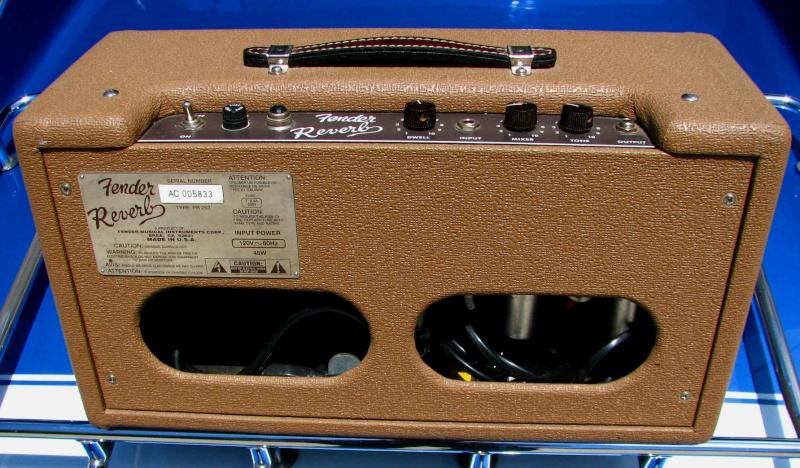Fender Reverb Unit 6G15 Ender_10