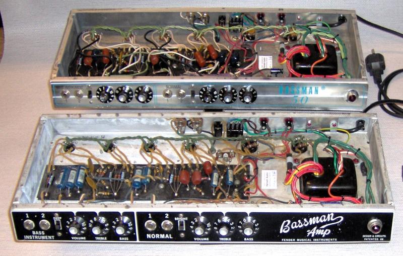 Kit d'amplis ! Fender10