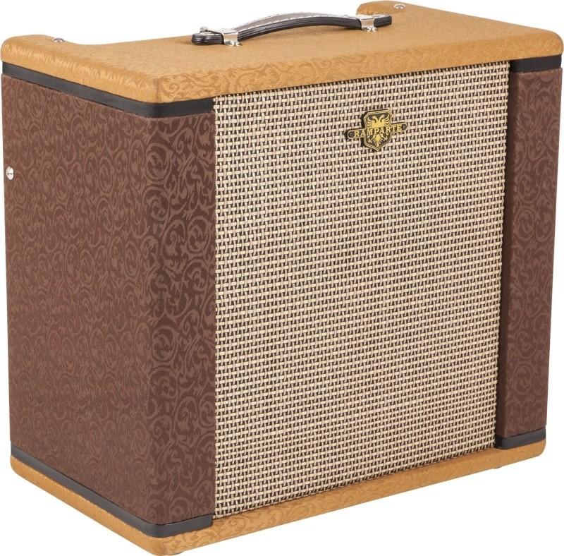 nouvel ampli fender vaporizer Fender16