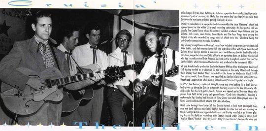 Eddie COCHRAN - Page 3 Frtpog10