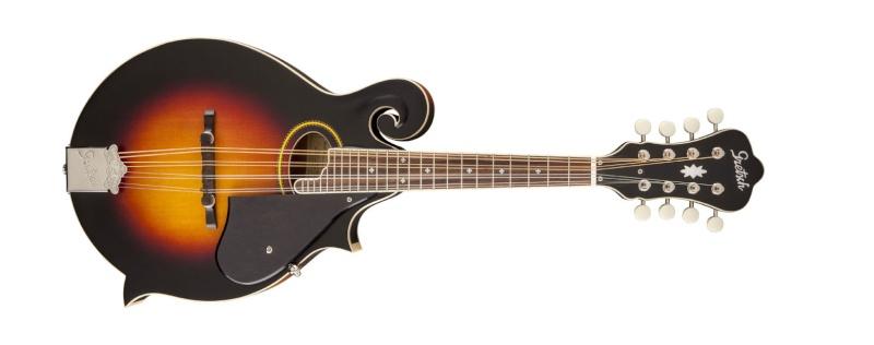 Gretsch Mandolin ... G9350-10