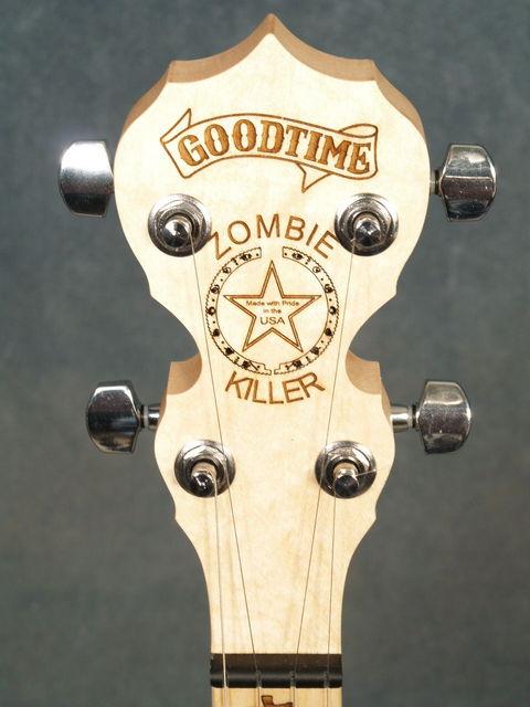 banjo 5 cordes - Page 5 Goodzo10
