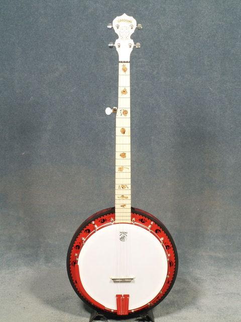 banjo 5 cordes - Page 5 Goodzo11