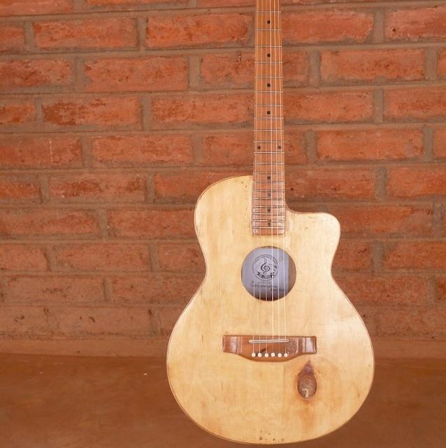 ....L.P.G ...Guitare ...... Guitar13