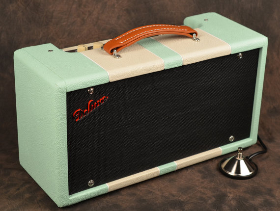 Very cool amp guitar............ - Page 2 Il_57011