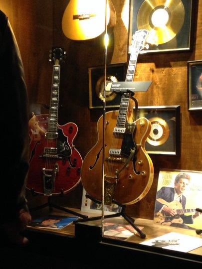 Nashville la série   Image_12