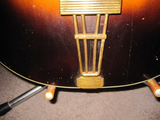 Origin Américan Orchestra Artist Model 100.150.250 de 1930' Img_3213