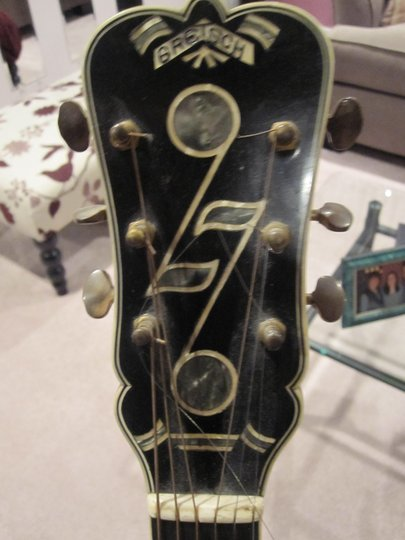 Gretsch headstocks Img_3217