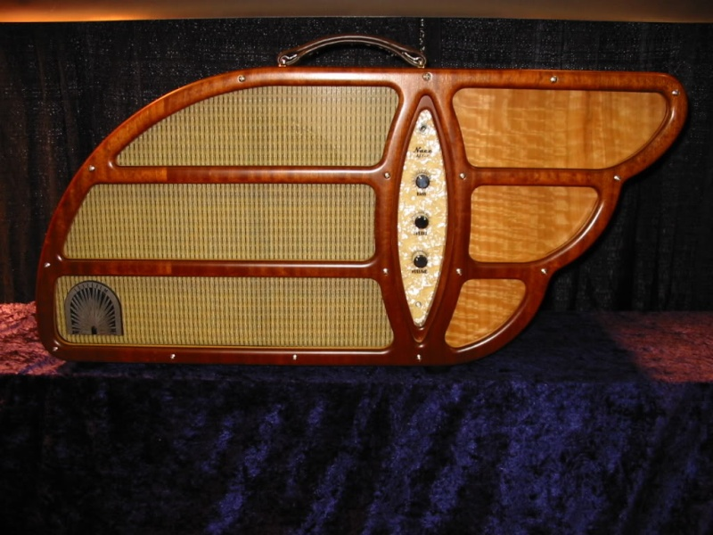 Very cool amp guitar............ - Page 2 Img_6510