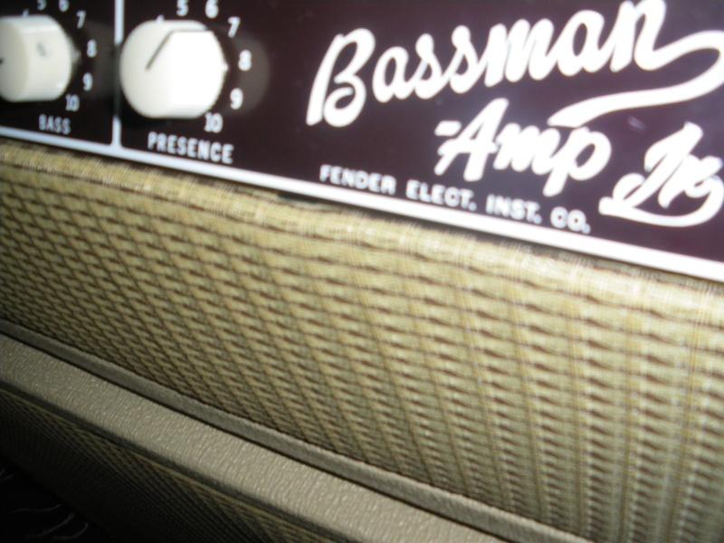 Construction de 3 Bassman Blonde 2(63' 6G6b)et 1(62' 6bj3). - Page 10 Imgp0131