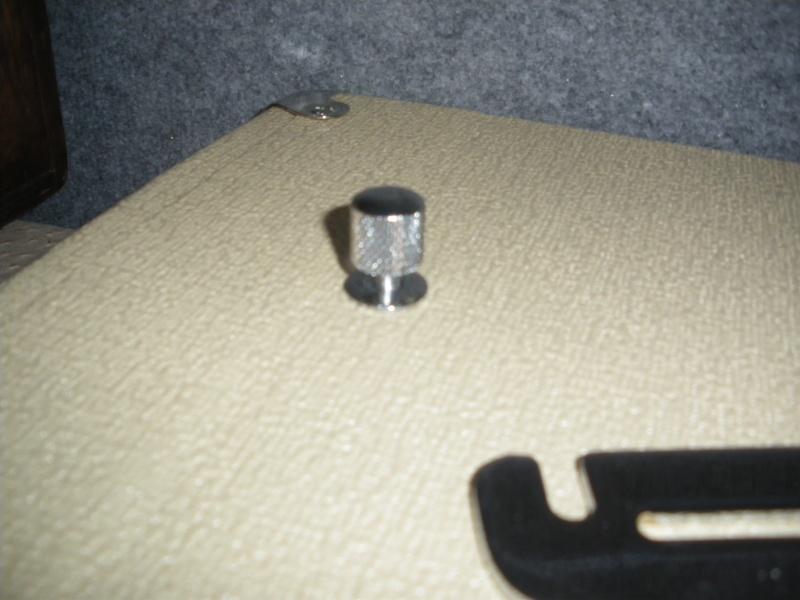 Construction de 3 Bassman Blonde 2(63' 6G6b)et 1(62' 6bj3). - Page 3 Imgp0361