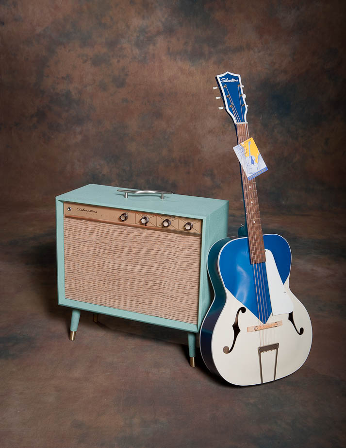 Very cool amp guitar............ - Page 2 Jb_gea10