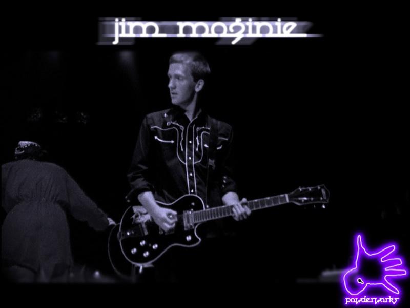 Jim Moginie  Jim-mo10