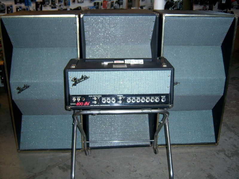 Very cool amp guitar............ - Page 2 Kgrhqf13