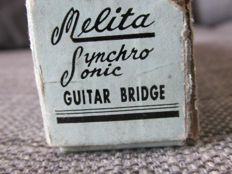 Johnny Melita (Melita bridge) Kgrhqj17
