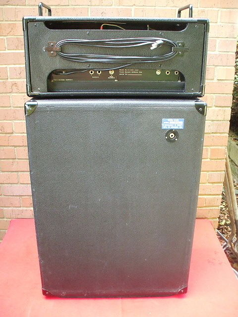 Very cool amp guitar............ - Page 2 Kgrhqv10