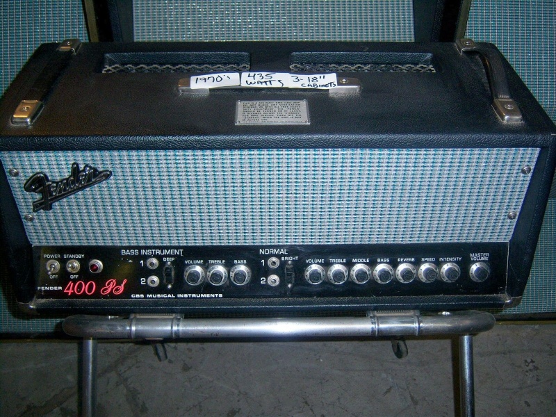 Very cool amp guitar............ - Page 2 Kgrhqz12
