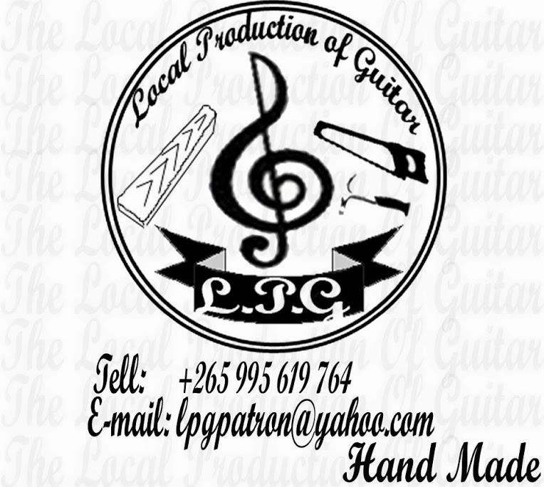 ....L.P.G ...Guitare ...... Logo_l10