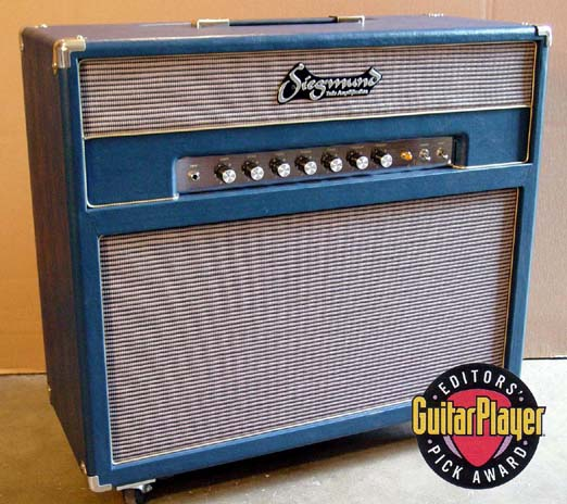 Very cool amp guitar............ - Page 2 Mbfron10