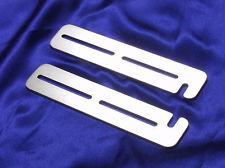 Construction de 3 Bassman Blonde 2(63' 6G6b)et 1(62' 6bj3). - Page 2 Mvufb010