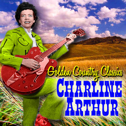 Charline Arthur Mzi_vn10