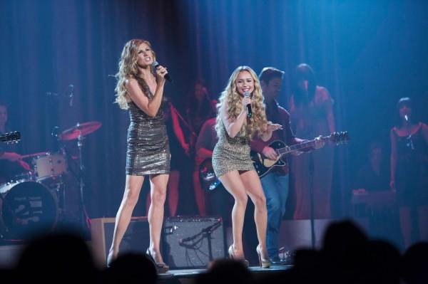 Nashville la série   Nashvi10