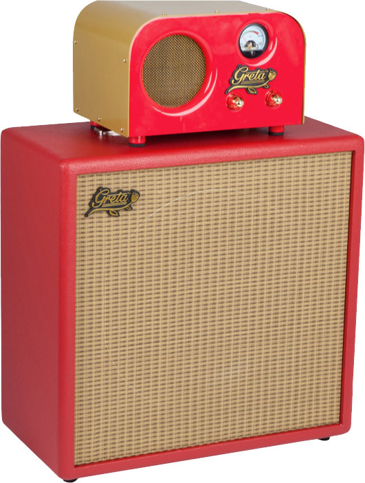Very cool amp guitar............ - Page 2 New-gr10