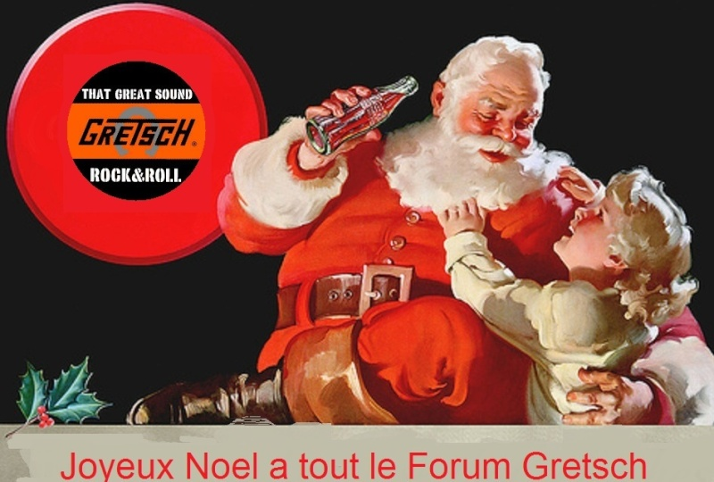 Lettre au Père Noel Noel11