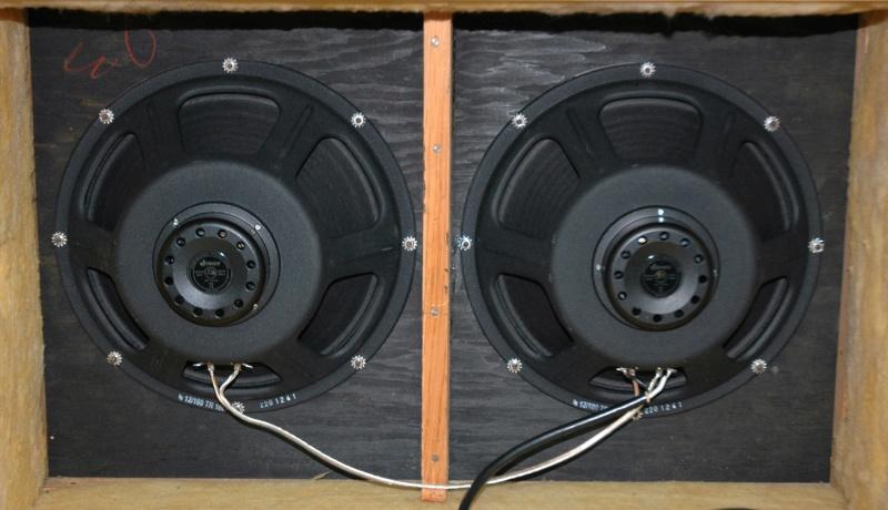Construction de 3 Bassman Blonde 2(63' 6G6b)et 1(62' 6bj3). - Page 5 P3_u3p10