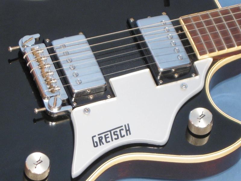 Gretsch Roc Jet 7610....7611.....7612......7613 P4_ubh10