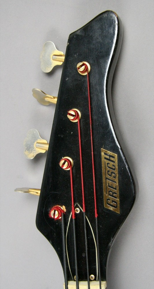 Gretsch headstocks - Page 3 Qeesdl11