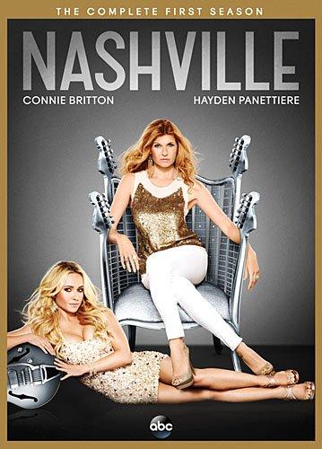 Nashville la série   Qjkoz910