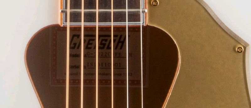 G5022CWFE Rancher ™ Falcon Ranche10