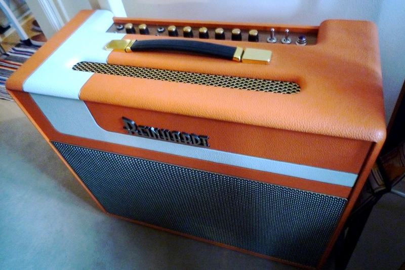 Very cool amp guitar............ - Page 2 Reinha10