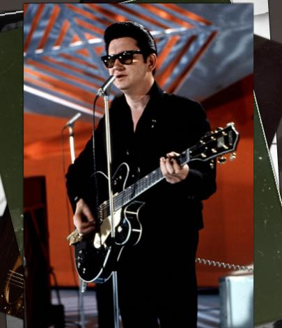 Roy Orbison Roy_or11