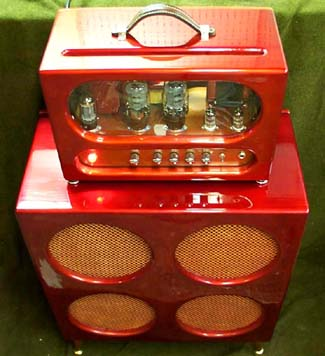 Very cool amp guitar............ - Page 2 Smalls10