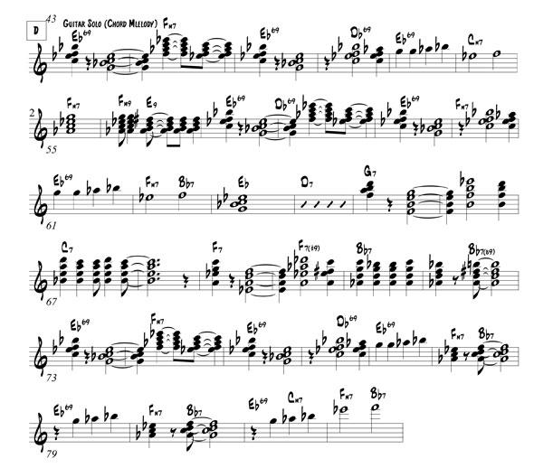 Brian SETZER - Page 6 Solo_w10