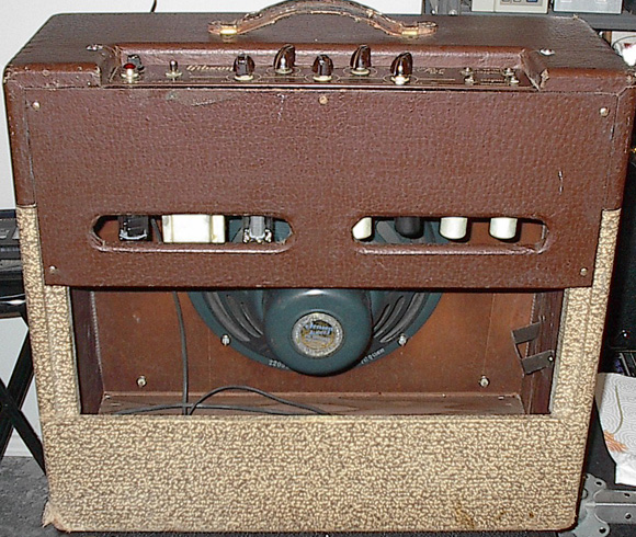 Very cool amp guitar............ - Page 3 Son1110