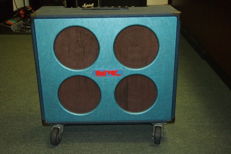 Very cool amp guitar............ - Page 2 T2ec1615
