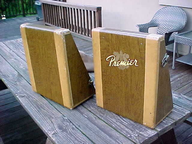 Very cool amp guitar............ - Page 3 T2ec1622