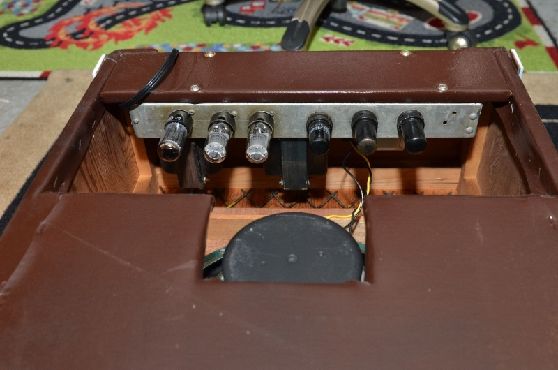 Very cool amp guitar............ - Page 3 T2ec1626