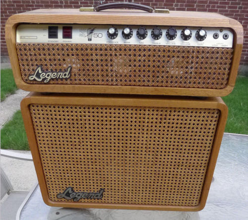 Very cool amp guitar............ - Page 3 T2ec1630