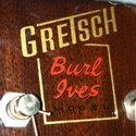 Gretsch headstocks Nxuvhq11