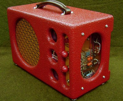 Very cool amp guitar............ - Page 2 Thermo10