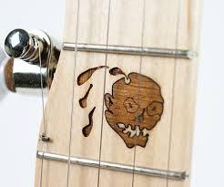 banjo 5 cordes - Page 5 Zombie11
