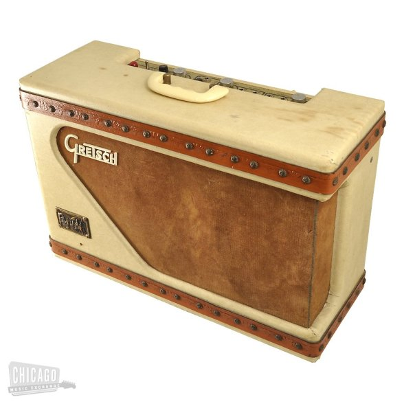 Very cool amp guitar............ Zuxnrx10