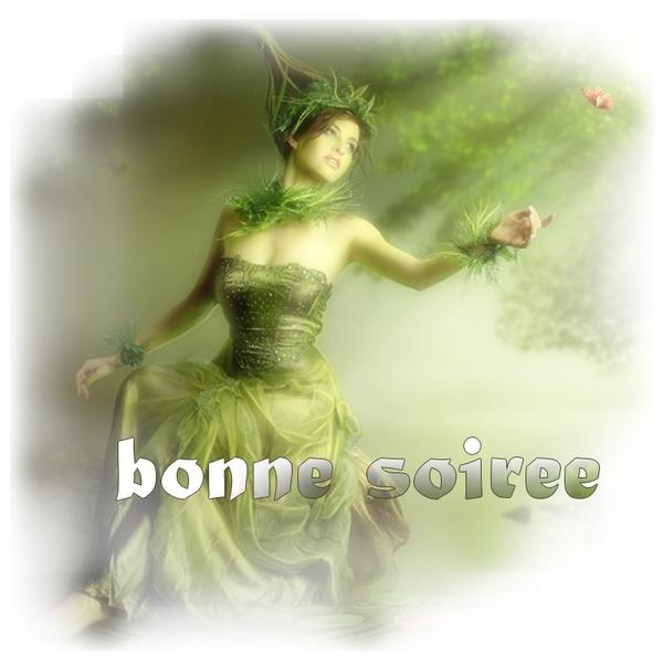 BONNE SOIREE DE DIMANCHE 87e66010